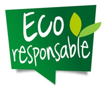 eprops societe eco-responsable