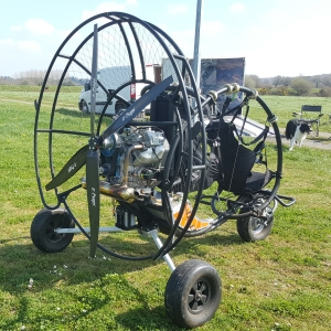eprops carbon propeller paramotor paratrike powered paragliding ppg