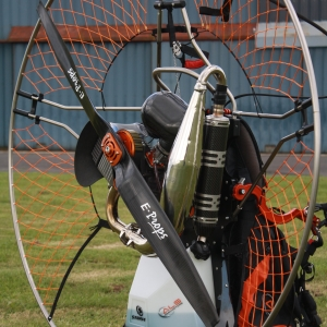 eprops carbon propeller helice elica helix paramotor paratrike powered paragliding ppg