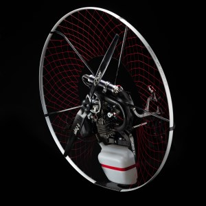 eprops Adventure paramotor paratrike powered paragliding ppg