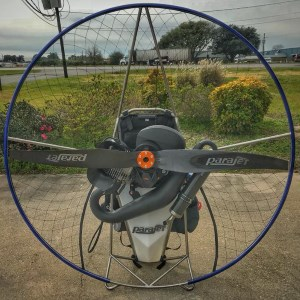 Vittorazi Moster 185 the best propellers e-props