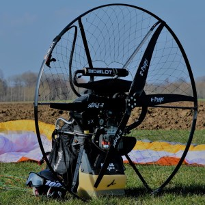 eprops eole bidalot carbon propeller paramotor paratrike powered paragliding ppg