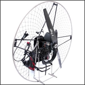 eprops nitro air conception techno fly carbon propeller paramotor paratrike powered paragliding ppg