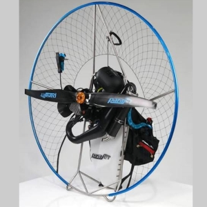E-PROPS PARAJET carbon propeller paramotor paratrike powered paragliding ppg