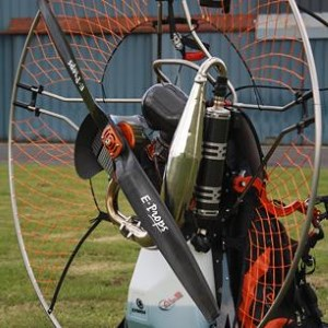 eprops ALS carbon propeller paramotor paratrike powered paragliding ppg