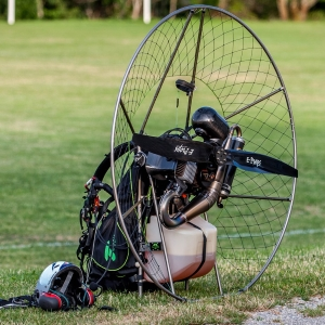 eprops Vittorazi Moster 185 carbon propeller paramotor paratrike powered paragliding ppg