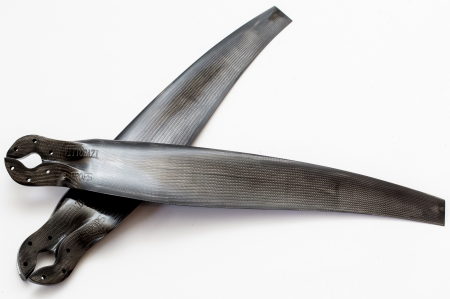 eprops propeller aviation