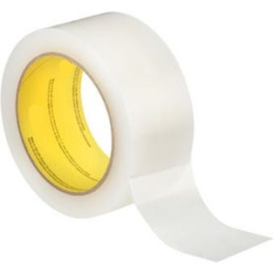 Blades protective tape - kits 30 cm